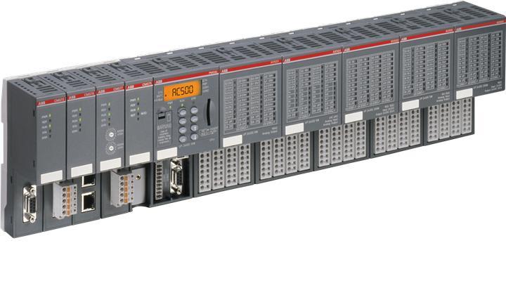 AC500