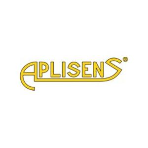 APLISENS S.A.